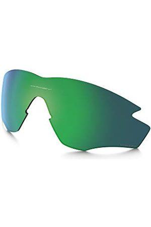 Oakley Unisex RL-M2-FRAME-19 zapasowe okulary przeciwsłoneczne, wielokolorowe, 55