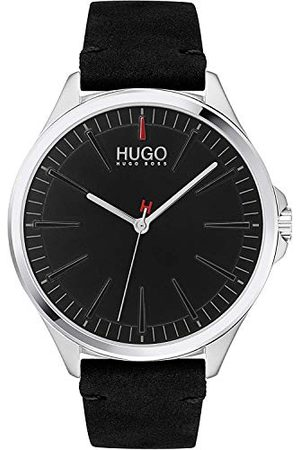HUGO BOSS Watch 1530133