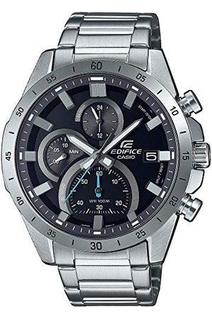 Casio Watch EFR-571D-1AVUEF