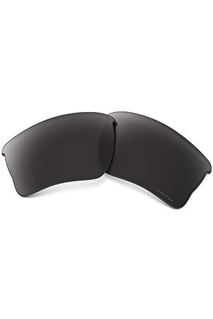 Oakley Unisex RL-Quarter-Jacket-7 wymienne okulary przeciwsłoneczne, wielokolorowe, 55