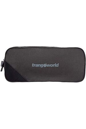 Trango Spegazzini organizer do walizki, 15 cm, (Marron Oscuro)