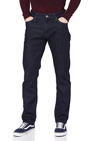 Mavi Męskie dżinsy proste Marcus