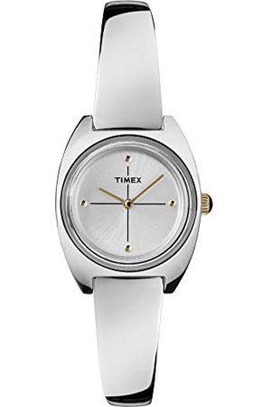 Timex Zegarek na co dzień TW2R70100
