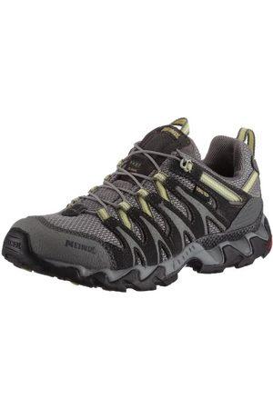 Meindl Damskie buty sportowe Stride Lady XCR, - cytrynowy - 37 1/3 EU