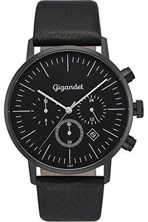 Gigandet Klasyczny zegarek G22-001
