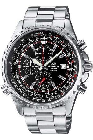 Casio Edifice EF-527D-1AVEF męski zegarek