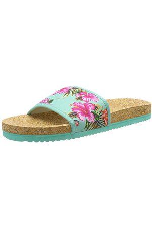 flip*flop Aloha sandały damskie, biały - Marshmallow 1320-38 EU