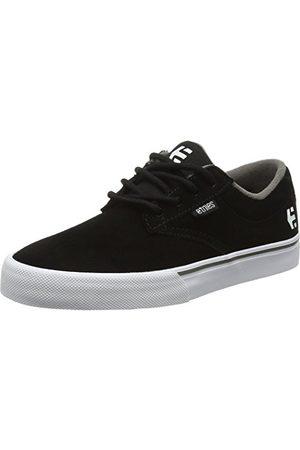 Etnies Damskie buty skateboardowe Jameson Vulc W's, - Black Black White976-39.5 EU