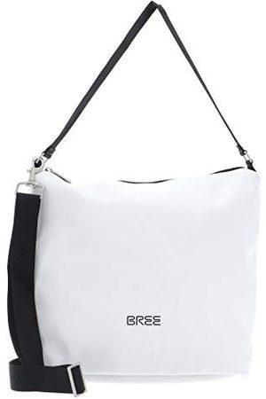 Bree Pnch 702 torba na ramię, rozmiar uniwersalny, - Misty Rose - jeden rozmiar