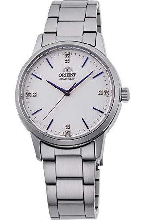 Orient Automatyczny zegar RA-NB0102S10B