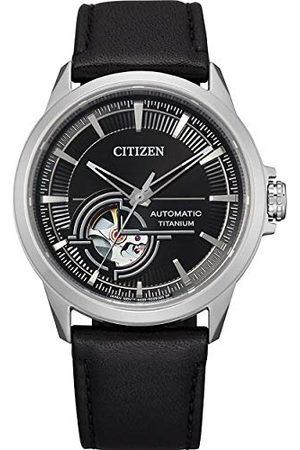Citizen Automatic Watch NH9120-11E