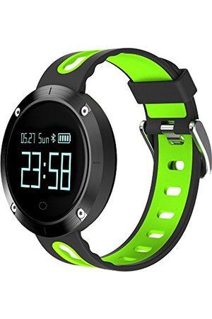 Billow Technology XS30GP zegarek cyfrowy męski bez paska
