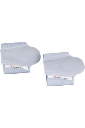 Berkemann Bandaż na stopy z Pelotte 500083200026 unisex - dla dorosłych, - - small
