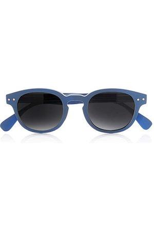 Foreyever Enjoy okulary przeciwsłoneczne dla dzieci, uniseks
