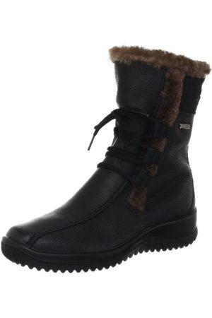 Jomos Esplanada damskie buty zimowe z ciepłą wyściółką, - 361 000-41 EU Weit