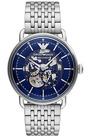 Emporio Armani Watch AR60024