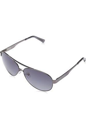 Carlo Monti SCM200-111 prostokątne okulary przeciwsłoneczne męskie, - - jeden rozmiar