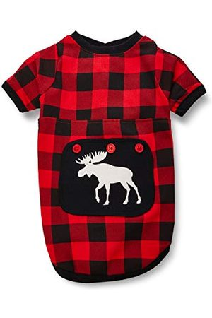 Hatley Unisex Union Suit piżama