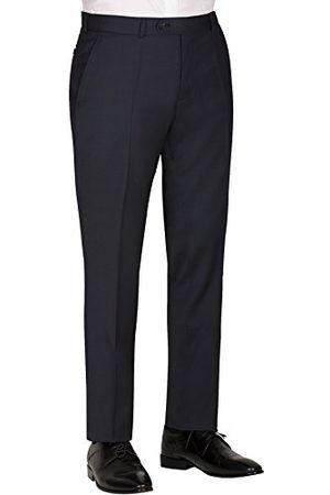 Carl Gross Męskie spodnie dresowe Frazer