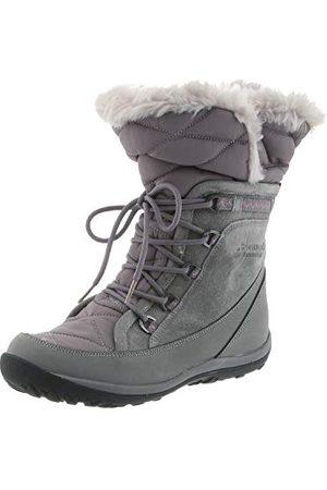 Bearpaw Damskie buty zimowe Whitney, - - 36 EU