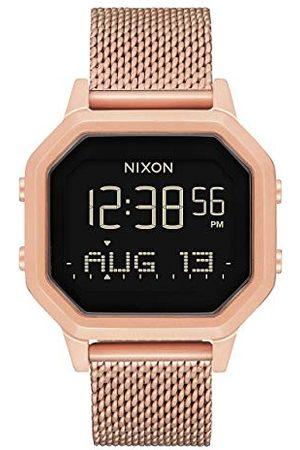 Nixon Zegarek sportowy A1272-897-00