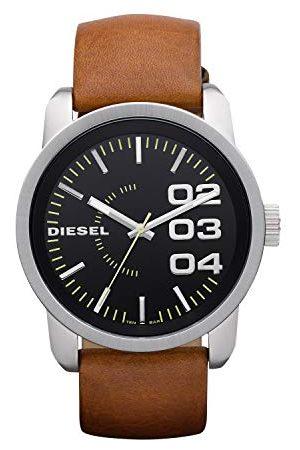 Diesel Męski zegarek DZ1513