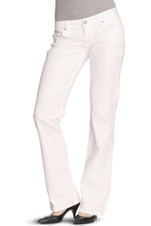 LTB Valerie bootcut low rise