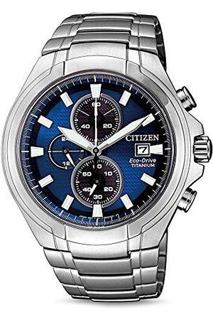 Citizen Promaster Marine CA0700-86L CA0700-86L