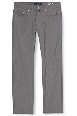 Pierre Cardin Lyon Straight jeansy męskie