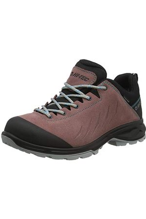 Hi-Tec Damskie buty trekkingowe Palermo Lite Wp, - 39 EU