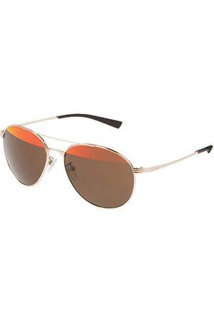 Police Unisex dla dorosłych S8953V570300 okulary przeciwsłoneczne, różowe (Rosado), 57