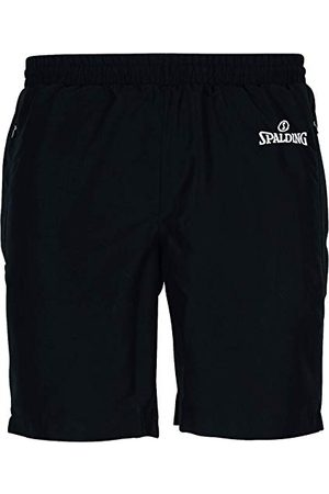Spalding Mens 300502401_164 szorty
