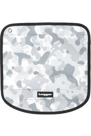 Tagger Unisex - Dorośli 5001-410293-BSLY torba kurierska 30 x 22 x 10