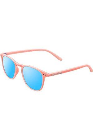 Northweek Unisex Wall Hawkins okulary przeciwsłoneczne dla dorosłych, niebieskie (Ice Blue), 140.0