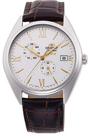 Orient Automatyczny zegar RA-AK0508S10B