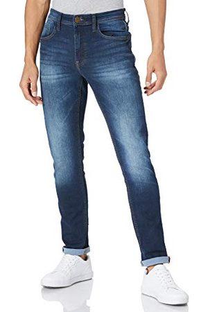 Blend Męskie jeansy Jet Multiflex