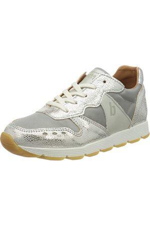 Bisgaard Vibe damskie buty sportowe, - Silber Ocean 1705-37 EU