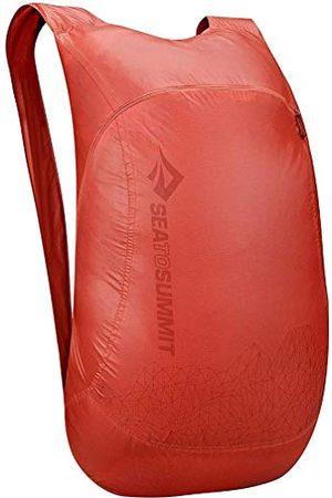 Sea To Summit Unisex Backpack, Rd Red, rozmiar uniwersalny