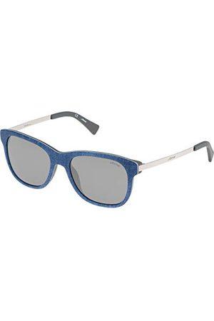 Sting Okulary przeciwsłoneczne męskie