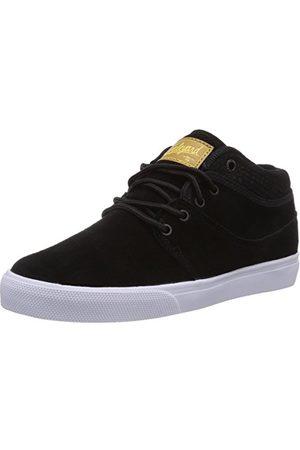 Globe Mahalo wysokie sneakersy dla dorosłych, uniseks, - Black Snake 10185-47 EU