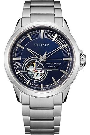 Citizen Automatic Watch NH9120-88L