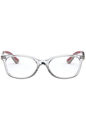 Ray-Ban Unisex 0RY1586-3832-47 okulary do czytania, 3832, 47