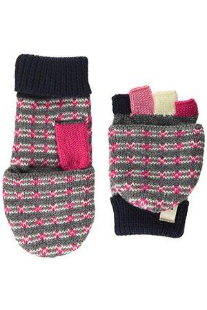 Hatley Dziewczęce rękawiczki Mittens