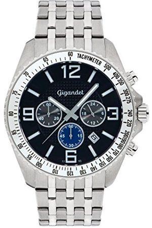 Gigandet Zegarek sukienkowy G12-009