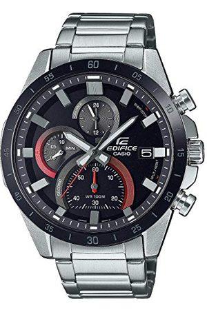 Casio Watch EFR-571DB-1A1VUEF