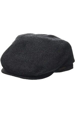 Barts Oslo męska czapka z daszkiem