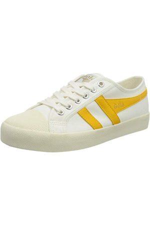 Gola Damskie buty sportowe, Białe słońce - 37 EU