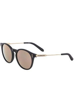 Dragon Unisex Hype Ll Ion Sunglasses, - mat - 51mm, 18mm, 145mm