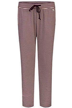 Short Stories Długie spodnie damskie