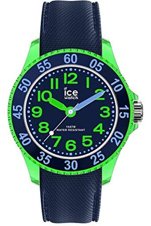 Ice-Watch ICE cartoon - Dino - Extra-small - 3H